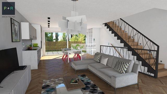 acheter maison 3 chambres 153.29 m² luxembourg photo 4