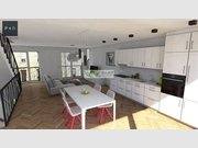 House for sale 3 bedrooms in Luxembourg-Hamm - Ref. 6542705
