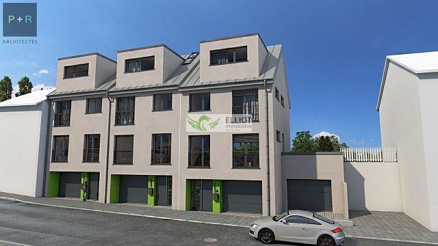 acheter maison 3 chambres 153.29 m² luxembourg photo 3