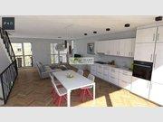 Haus zum Kauf 3 Zimmer in Luxembourg-Hamm - Ref. 6542705