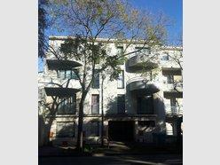 Appartement à vendre F2 à Nancy - Réf. 6096497
