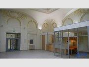 Maison à vendre F1 à Bar-le-Duc - Réf. 7087729
