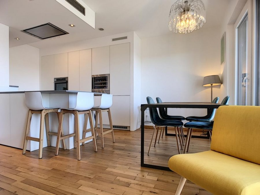 acheter appartement 3 chambres 130 m² luxembourg photo 4