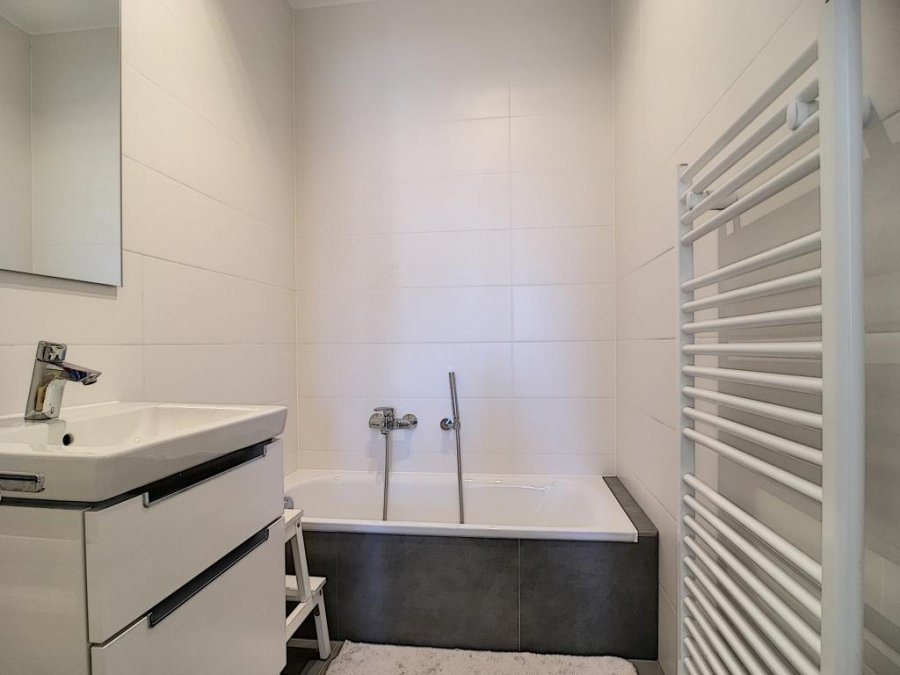 acheter appartement 3 chambres 130 m² luxembourg photo 7