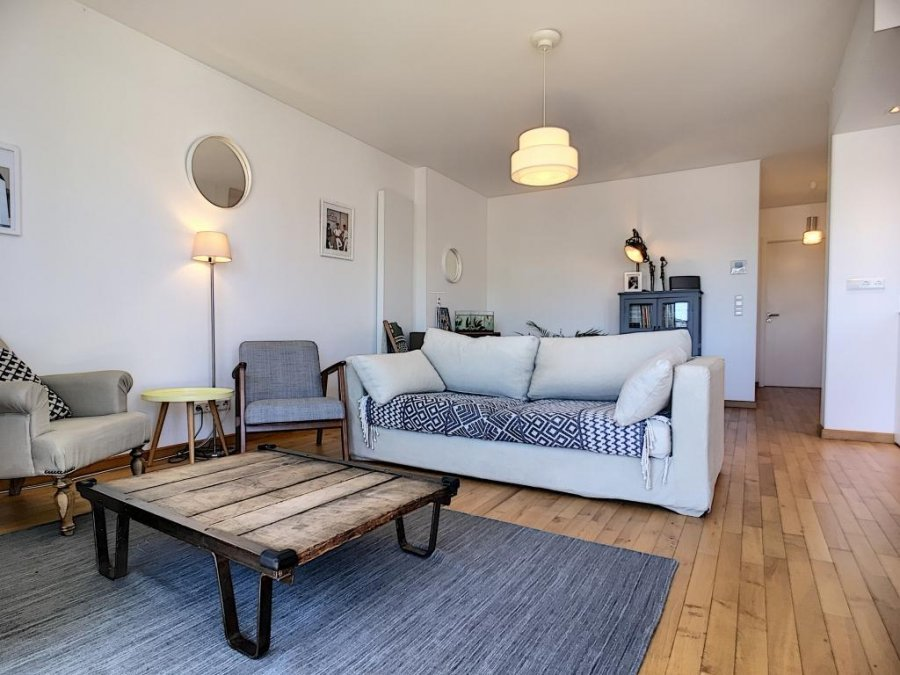 acheter appartement 3 chambres 130 m² luxembourg photo 1