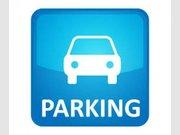 Garage - Parking à louer à Differdange - Réf. 6702705