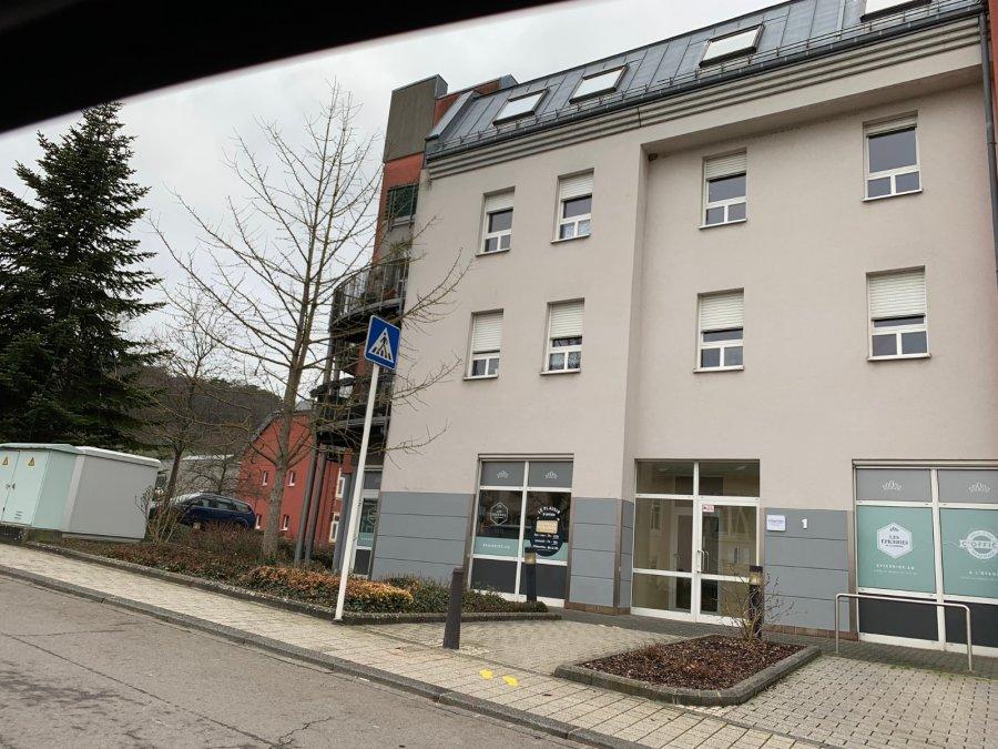 Appartement à louer 3 chambres à Muellendorf