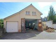Entrepôt à louer à Luxembourg-Gasperich - Réf. 6121073