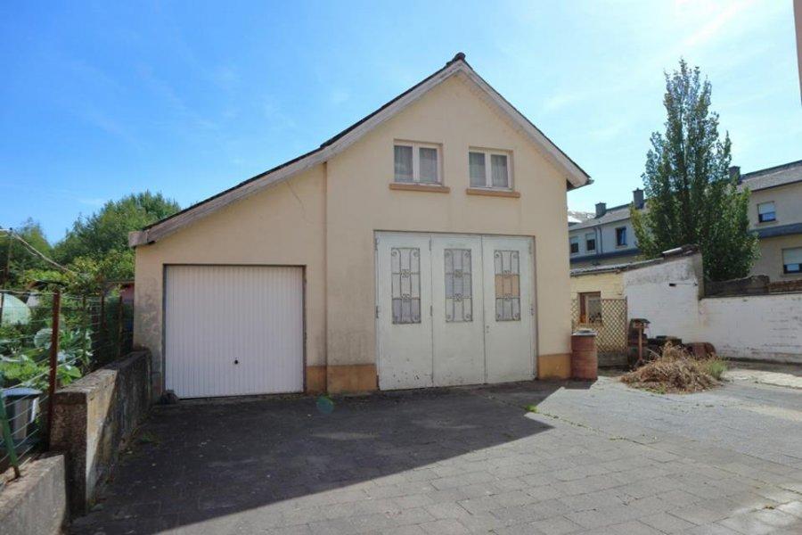 Entrepôt à louer à Luxembourg-Gasperich