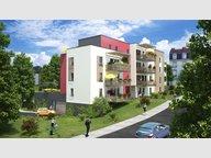 Programme neuf à vendre à Montigny-lès-Metz - Réf. 6186609