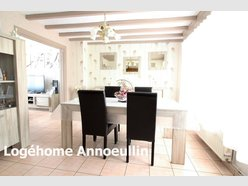 Maison à vendre F5 à Annoeullin - Réf. 5207665