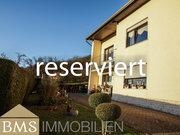Doppelhaushälfte zum Kauf 3 Zimmer in Wallendorf - Ref. 6719089
