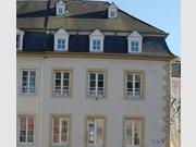 Wohnung zum Kauf 2 Zimmer in Echternach - Ref. 6784625