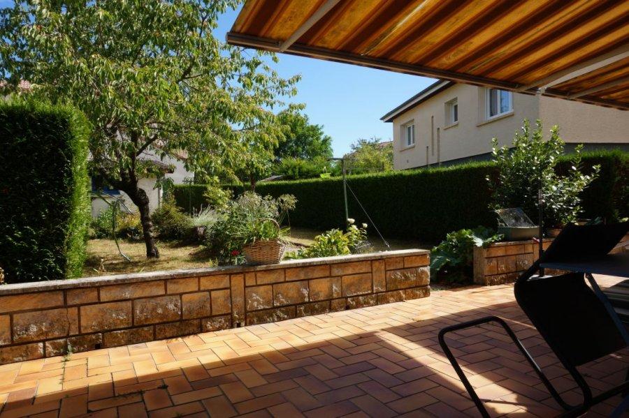acheter maison 8 pièces 220 m² toul photo 1