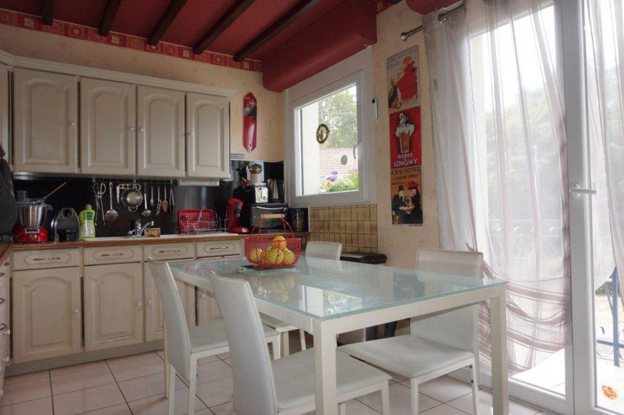 acheter maison 8 pièces 220 m² toul photo 2