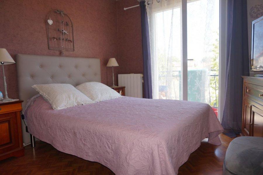 acheter maison 8 pièces 220 m² toul photo 5