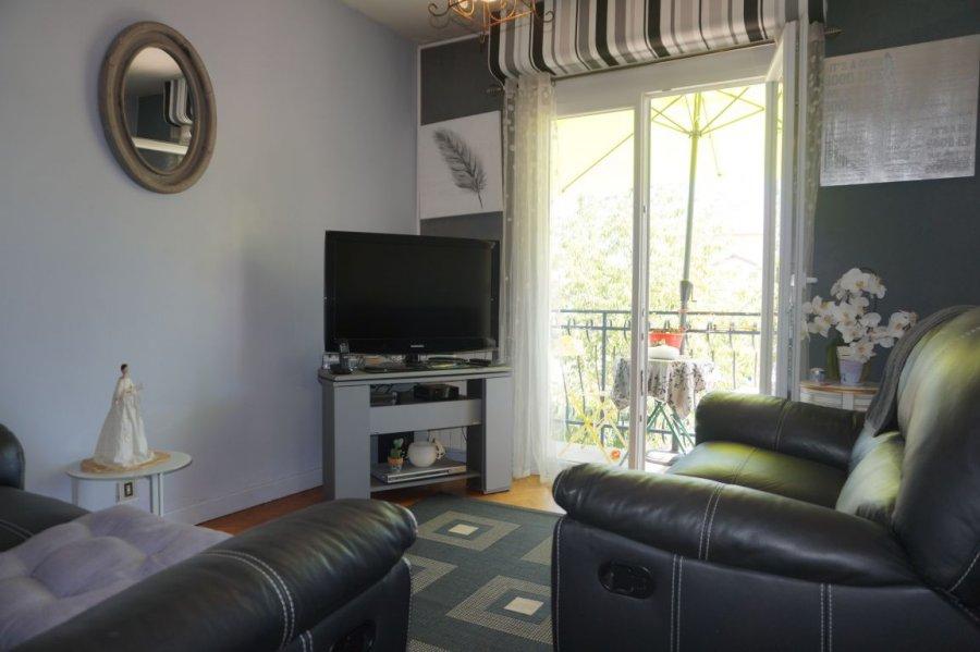 acheter maison 8 pièces 220 m² toul photo 4