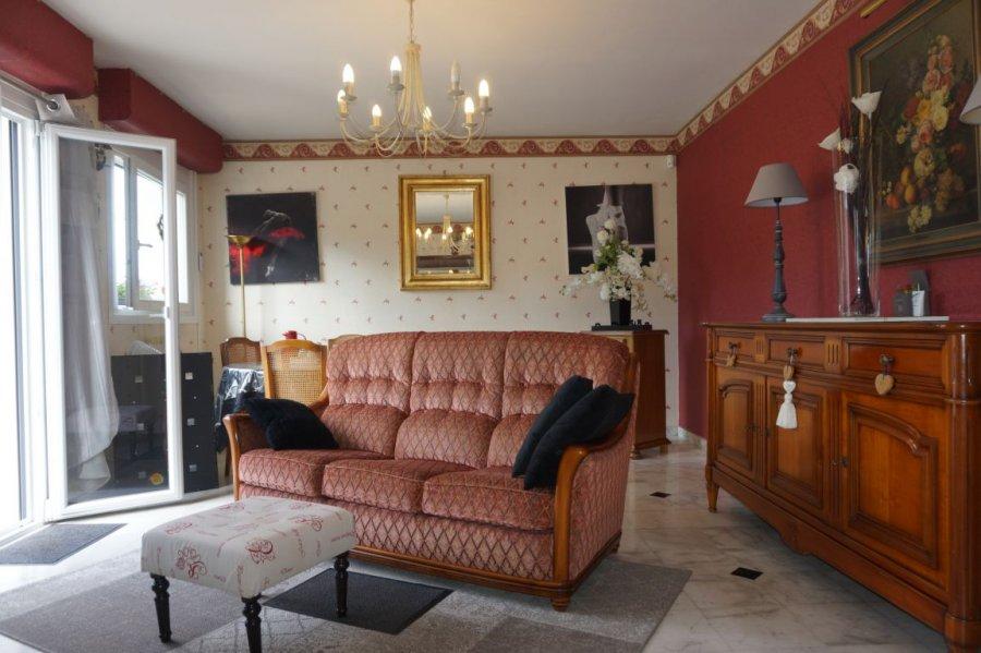 acheter maison 8 pièces 220 m² toul photo 3