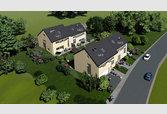 Maison à vendre 4 Chambres à Ell (LU) - Réf. 6981233