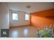 Appartement à louer 2 Chambres à Esch-sur-Alzette - Réf. 6129265