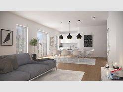 Appartement à vendre 2 Chambres à Luxembourg-Centre ville - Réf. 5023345