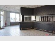 Immeuble de rapport à vendre F20 à Moyenmoutier - Réf. 6665841