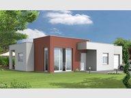Modèle de maison à vendre à  (FR) - Réf. 2217585