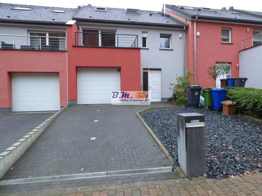 acheter maison 4 chambres 160 m² oberkorn photo 3