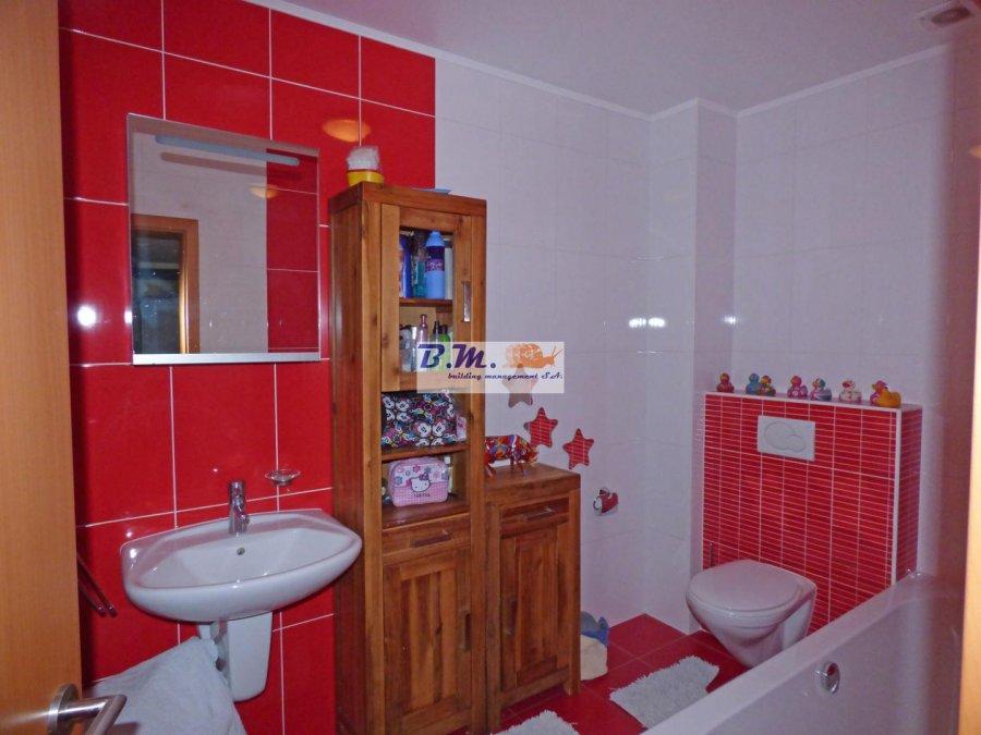 acheter maison 4 chambres 160 m² oberkorn photo 6