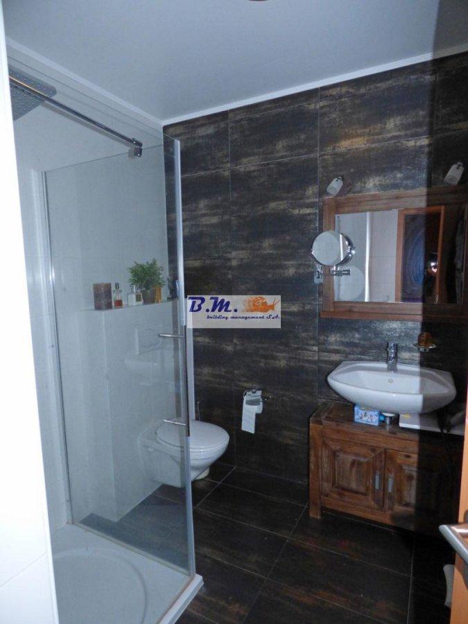 acheter maison 4 chambres 160 m² oberkorn photo 5