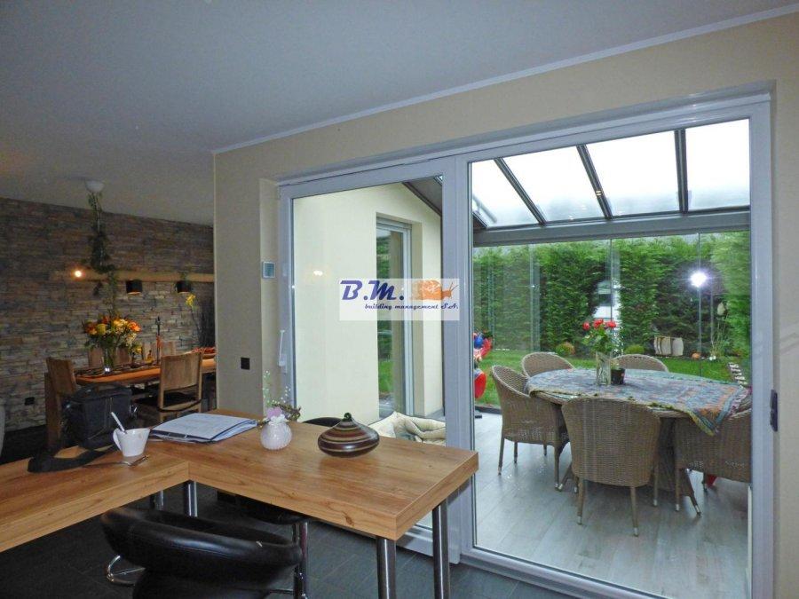 acheter maison 4 chambres 160 m² oberkorn photo 7