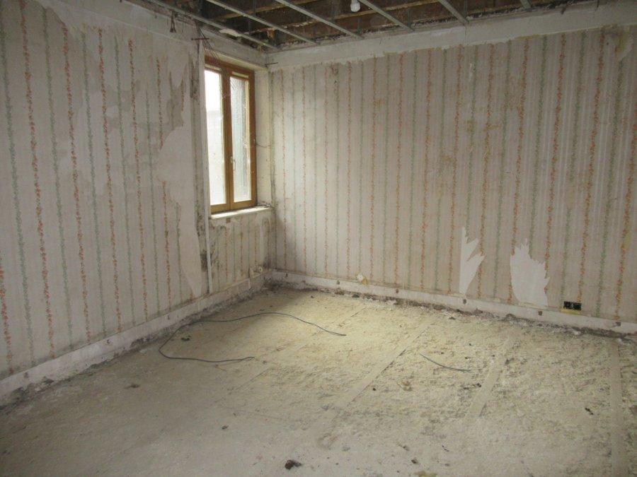 acheter maison jumelée 10 pièces 150 m² mancieulles photo 2