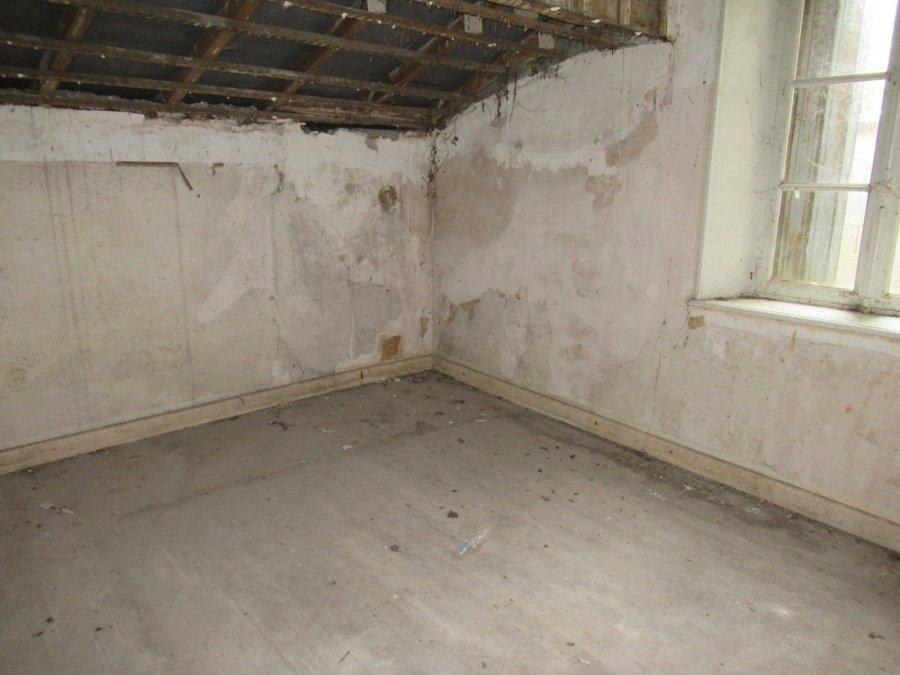 acheter maison jumelée 10 pièces 150 m² mancieulles photo 3