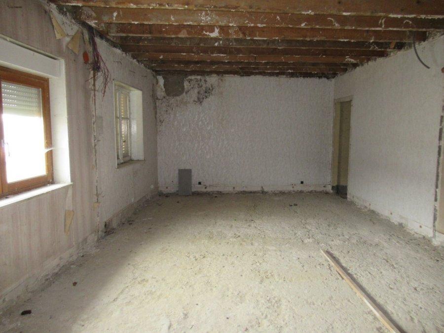 acheter maison jumelée 10 pièces 150 m² mancieulles photo 4