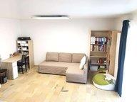 Wohnung zur Miete 2 Zimmer in Luxembourg-Cessange - Ref. 7079793