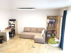 Apartment for rent 2 bedrooms in Luxembourg-Cessange - Ref. 7079793