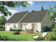 Maison à vendre F6 à Maresquel-Ecquemicourt - Réf. 5003121