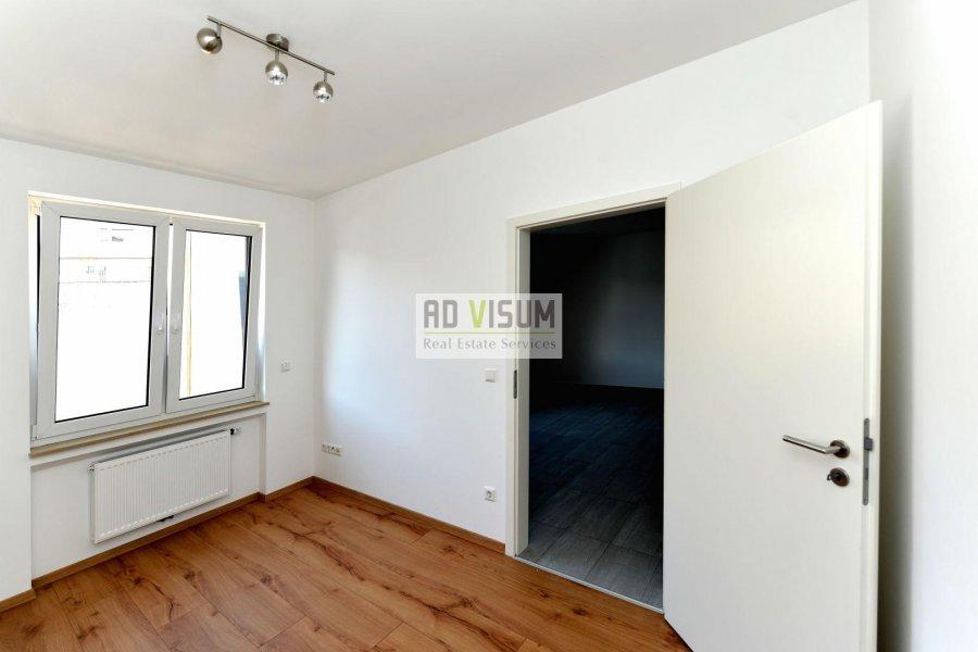 louer appartement 1 chambre 47 m² esch-sur-alzette photo 4