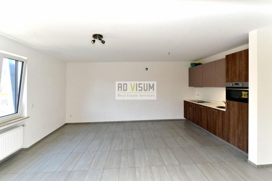 louer appartement 1 chambre 47 m² esch-sur-alzette photo 2