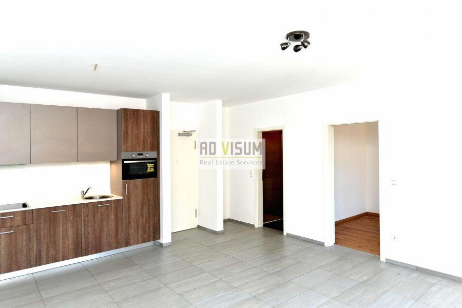 louer appartement 1 chambre 47 m² esch-sur-alzette photo 1