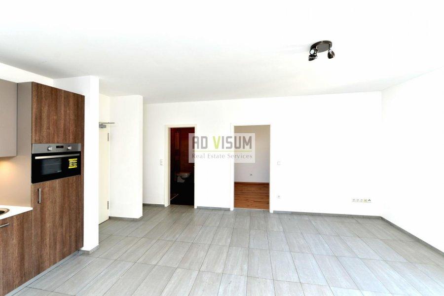 louer appartement 1 chambre 47 m² esch-sur-alzette photo 3