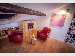 Appartement à vendre F2 à Montigny-lès-Metz - Réf. 6653809