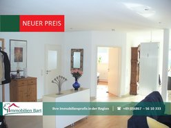 House for sale 10 rooms in Bous - Ref. 6850417