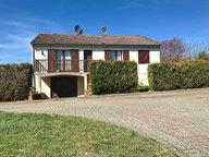 Maison à vendre F5 à Bouzonville - Réf. 5941105