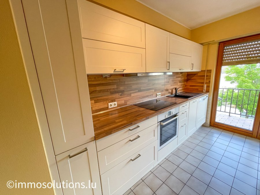 acheter appartement 2 chambres 71.48 m² itzig photo 3