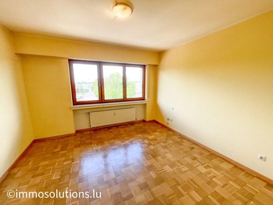 acheter appartement 2 chambres 71.48 m² itzig photo 7