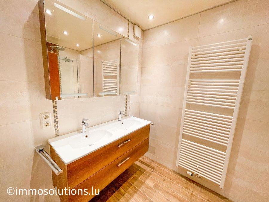 acheter appartement 2 chambres 71.48 m² itzig photo 4