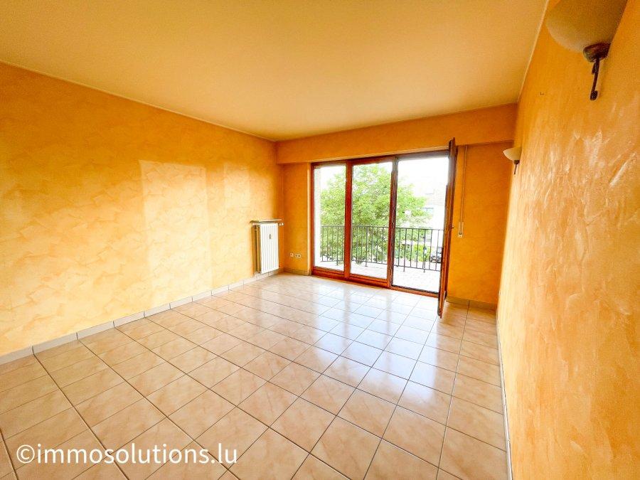 acheter appartement 2 chambres 71.48 m² itzig photo 6