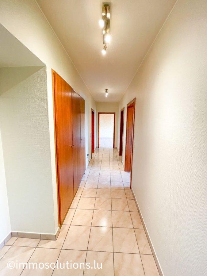 acheter appartement 2 chambres 71.48 m² itzig photo 2