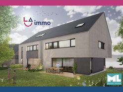 Maison à vendre 4 Chambres à Hollenfels - Réf. 6666097